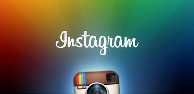 Instagram banner 640x312