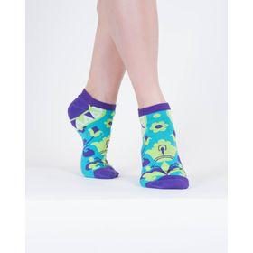 Дизайнерские носки SOXESS в русском стиле Городец (короткие) [CLONE] [CLONE] [CLONE] [CLONE] [CLONE] [CLONE] [CLONE] [CLONE]