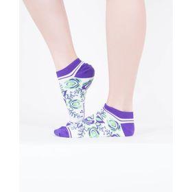 Дизайнерские носки SOXESS в русском стиле Городец (короткие) [CLONE] [CLONE] [CLONE] [CLONE] [CLONE] [CLONE] [CLONE]