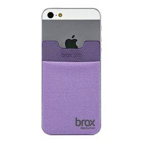 Кармашек на телефон Brox